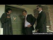 HumiliatedMilfs - Milf ...
