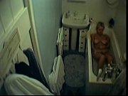 Порно парень трахает подругу а она срет