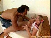 Горячая медсестричка рико отсасывает пациенту