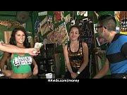 Порно сайты с видеотрансляциями