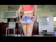 порно сперма на ножках ступней фото