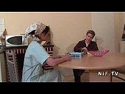 Порно в первая брачная ночь видео