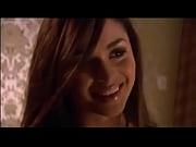 michelle maylene the bride's bitch softcore porn