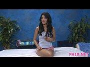 Порно ролики компиляция камшоты дора вертен