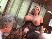 Мама трахается со своим дядей порно