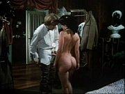 Скачять порно самой извесной порно звезды