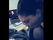 лучшее xxx видео, порно видеоклипы