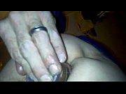 Виртуальный секс онлайн по вебкамере