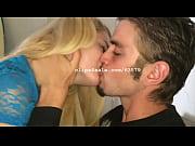 Стриптиз видео девушка и мужик