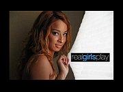Как правильно заниматься сексом-видео