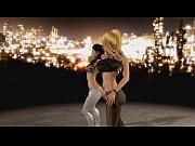 Порно видео в колготках чулках с еленой берковой