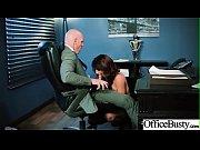 Жена шлюха любительское порно видео