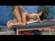 Nakenmassage stockholm kvinna söker kuk