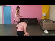Lingam berlin erotische geschichtne