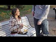 Порно видео анальное сексуальное проникновение бдсм короткое публичное