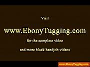 Смотреть онлайн порно с высокой скоростью загрузки