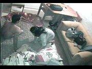 Порно видео ебут баб рядом со спящими мужьями японское видео