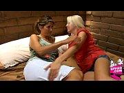 Полнометражные еротические фильмы про измен смотреть