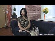 Жена с любовником реальное домашнее видео