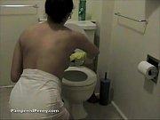domestic diapering