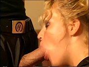Порно в анал в хорошем качестве онлайн