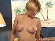 Самая большая грудь лизбиянки видео