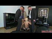 татьяна скоморохова porno film