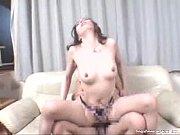 Девушки ласкают свои киски порно