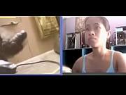 Видео дефлорация по принуждению девственниц