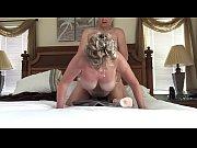 Посмотреть руски эротически фильмы