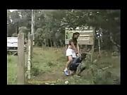 Русское порно ролики по принуждению жестокое