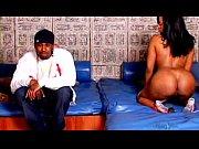 Порно видео с толстыми членами