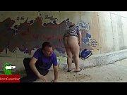 видео о пьяном сексе