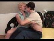 Порно видео девушки с дедушками