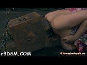 Порно актриса с звздочками на ногах