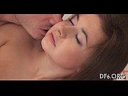 Смотреть инцест видео племянница