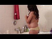 Leticia's Pregnant...