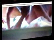 Видео секс с использованием насадок на член