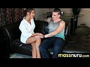Thai massage randers fryde piger