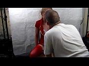 Смотреть онлайн видео эротические тв каналы
