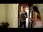 Секс страстьу стены видео