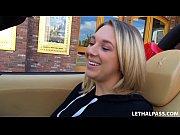 Смотреть порно фильм идеальная секретарша з руским переводом