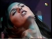 Видео порно массаж члена смотреть онлайн