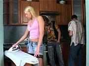 Оргазм видео от секс машины