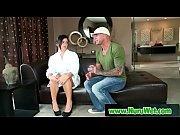 Erotisk massage malmö gratis film porr