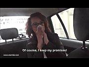Южный корея массажи секс видео кино