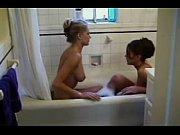 Секс ролики госпожа девушки в рот сквиртует