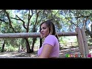 Жены домашние эротические видеосъемки