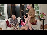 Порно видео несовершено летний дочери