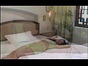 Секс с молодой девочкой упруги груди брюнетка